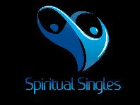 Spiritual matchmaking sites