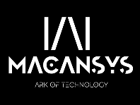 Mac Ansys Ltd