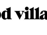 CBD Village