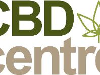 CBD Centre