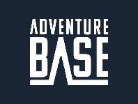 Adventurebase