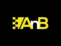 A 'n' B Cars