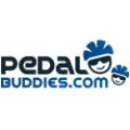 Pedalbuddies