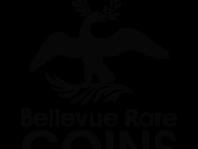 bellevue rare coins gold price