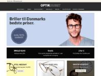 4af1d090155f Anmeldelser af Optikhuset Frederiksberg