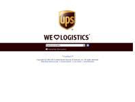 Bewertungen Von Ups Kundenbewertungen Von Wwwupscom Lesen