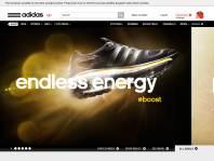 cad167abf5d adidas Danmark Reviews | Read Customer Service Reviews of www.adidas.dk