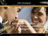 Læs Af Ålborg Anmeldelser Kundernes Brudekjoler Abc PaZcgR