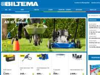 Billig Gasgrill Biltema : Anmeldelser af biltema læs kundernes anmeldelser af biltema