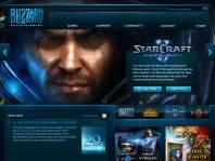 Blizzard Entertainment Reviews | Read Customer Service