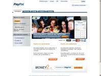 Paypal Reviews   Read Customer Service Reviews of www paypal com