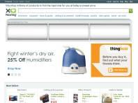 Nextag Reviews | Read Customer Service Reviews of www nextag