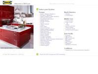 Ikea Leggi Le Recensioni Dei Servizi Di Wwwikeacom