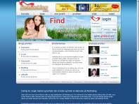 Bedst prissat dating sites
