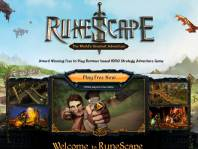 RuneScape Reviews | Read Customer Service Reviews of www