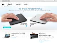 Logitech Reviews | Read Customer Service Reviews of www