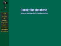 danske film database
