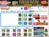 Miniclip Reviews | Read Customer Service Reviews of www