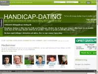 online dating godt for dig