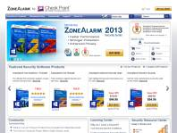 Zonealarm Reviews   Read Customer Service Reviews of www