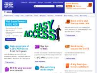 Halifax Reviews | Read Customer Service Reviews of www halifax co uk