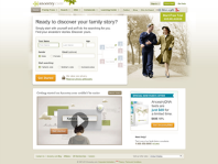 Ancestry com Reviews | Read Customer Service Reviews of www