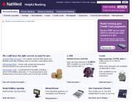 Natwest reviews read customer service reviews of natwest platinumwayz