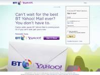 Btinternet Reviews | Read Customer Service Reviews of www