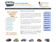 Active Car-hire