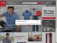 Side By Side Kühlschrank Neckermann : Bewertungen von neckermann kundenbewertungen von
