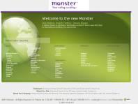 Monster Reviews   Customer Service Reviews of Monster   www