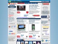 Bewertungen Zu Pearlgmbh Lesen Sie Kundenbewertungen Zu