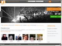 xl Dating danmark Job dating pole emploi annecy