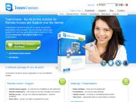 TeamViewer Reviews | Read Customer Service Reviews of www