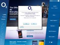 O2 Reviews | Read Customer Service Reviews of www o2 co uk