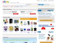 Ebay Reviews Read Customer Service Reviews Of Www Ebay Ie