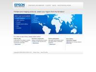 Epson Reviews | Read Customer Service Reviews of www epson com