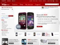 Verizon Wireless Reviews Read Customer Service Reviews Of Www