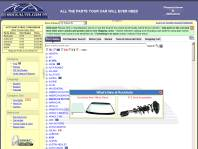 Rockauto Customer Service >> Rockauto Reviews Read Customer Service Reviews Of Www
