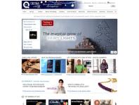 QVC UK Reviews | Read Customer Service Reviews of www qvcuk com