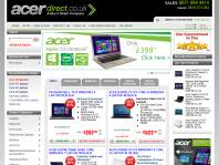 Acer Direct