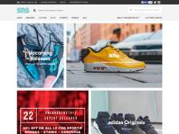 547f7a5c8b377 Sneakersnstuff Reviews