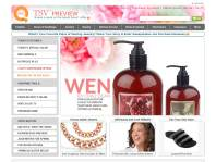 QVC Reviews | Read Customer Service Reviews of www qvc com