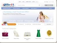 3f2824e91f1 iOffer Reviews