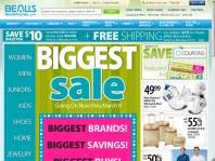 Bealls Florida Reviews Read Customer Service Reviews Of Www