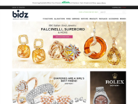 Bidz Reviews Read Customer Service Reviews Of Www Bidz Com