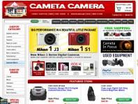 Cameta Camera Reviews | Customer Service Reviews of Cameta Camera ...