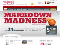 Hhgregg Reviews Read Customer Service Reviews Of Wwwhhgreggcom