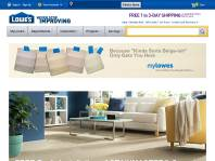 Lowe's Companies Reviews | Read Customer Service Reviews of