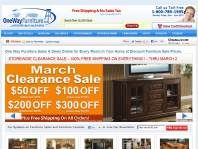 One Way Furniture Reviews | Read Customer Service Reviews Of Www. Onewayfurniture.com
